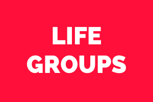 Website Icon Life Groups